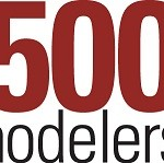 Masters Touch of Medfield Named to 2010 Qualified Remodeler Top 500
