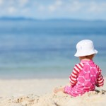 South Shore Skin Center and Spa Dermatologists Provide 5 Sun Protection Tips for Babies & Toddlers