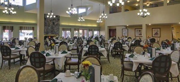 26420-Pocasset-Bay-Dining-Room-656x300_c1
