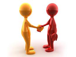 AAFD Handshake Modern 06 25 14