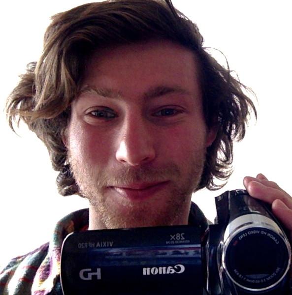 Abraham Dubin, Video Director