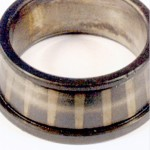 Emerson Bearing Boston Specializes in Bearings for Extreme Applications