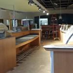 BR Vernon renovation 2016