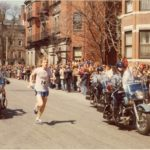 Marathon star Bill Rodgers to hold book signing at 6th annual Run for Faith, Sun., August 14, 8:30am at Plimoth Plantation