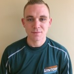 Winters Home Services of Cambridge Hires New Technician