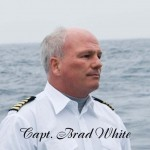 New England Burials at Sea LLC Announces New Concierge Hospitality and Travel Services