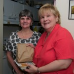 """Mayors for Meals Day"" a Success"