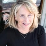Deb Binder of Ingage Consulting