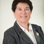 Diana DiGiorgi, Executive Director