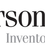 Cheers. Brewing a New Niche –  Emerson Bearing Boston Announces Craft Brewer Division