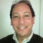 Eddie Klayman