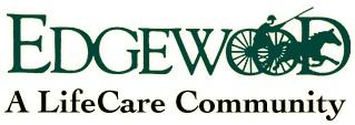 Edgewood logoMain