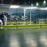 SelecTech Inc. Unveils EpoxyStyle ESD Floor Finish for Industrial Environments