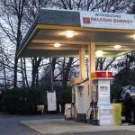 Falconi gas station 2 no prices