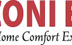 Falconi_vertical logo red small