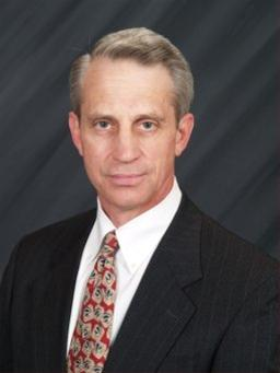 photo of Fred Parrish of The Profit Experts