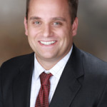 Daniel J. Gniadek, CPA, MST