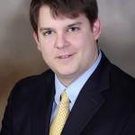 Jeff Biesadecki, CPA