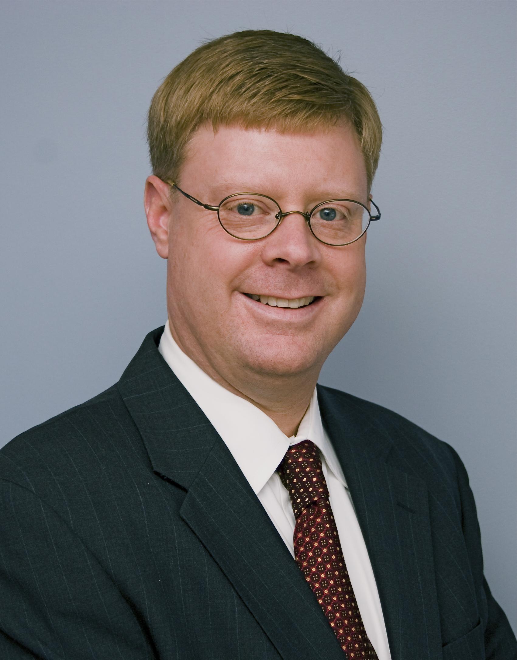 Joseph P. R. Cantin, Jr.