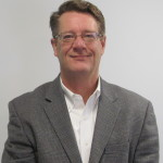 John Topham, CPA