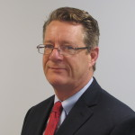 John Topham CPA