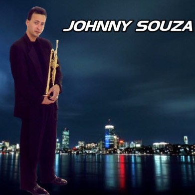 Johnny Souza