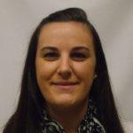 Old Colony Elder Services Appoints Krista Walker as Nutrition Program Supervisor