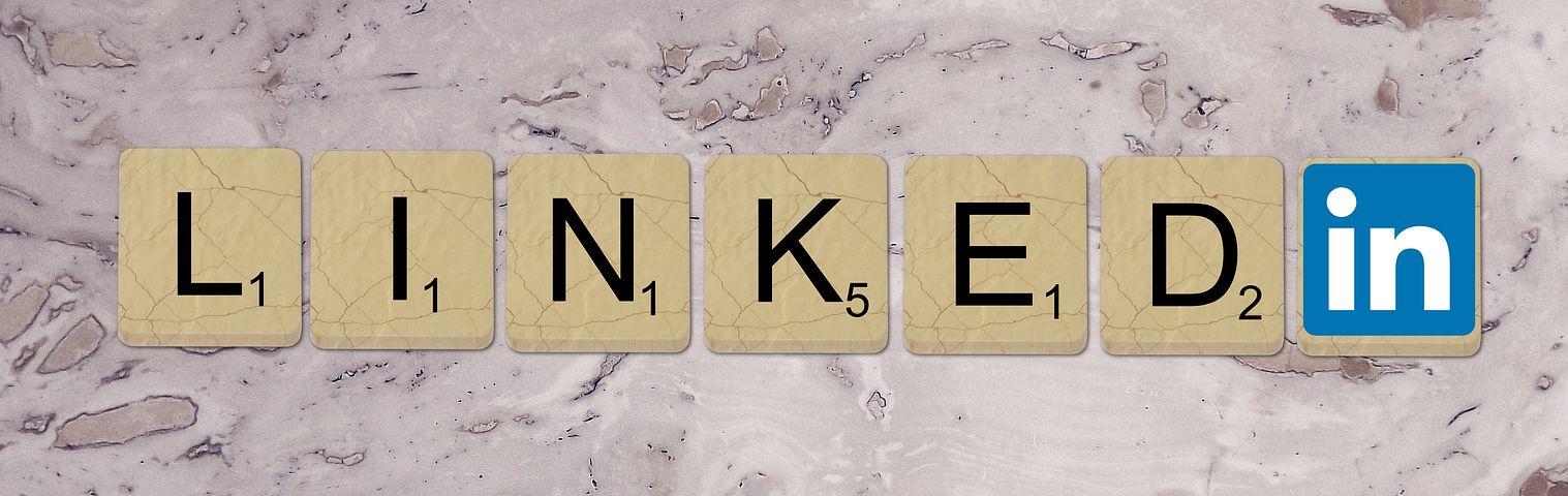 LinkedIn Sales Funnel workshops