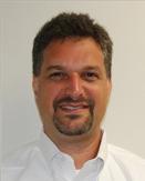 Mark Diodati, CPA, MSA