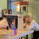 South Shore Skin Center and Spa's Recent Skin Cancer Screening Clinic Reveals Potential New Cases of Melanoma