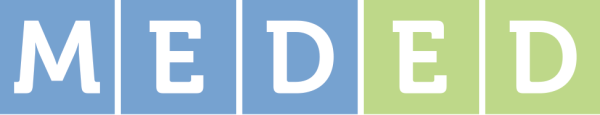 MedEd-Logo