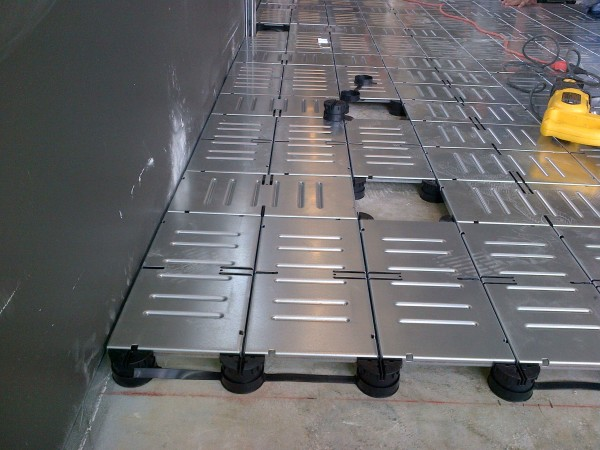 access flooring esd static esd flooring anti static