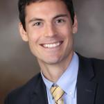 Kevin Michaelan, CPA, MST
