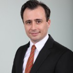 Navid Bouzari, MD, Board Certified Dermatologist and Mohs Micrographic Surgeon