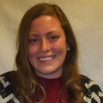 Old Colony Elder Services Appoints Alexandra Strangis as Home Care Program Manager