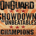 "OnGuard Lock & Chain Emerge as ""Unbeatable"" Champion In National Geographic Product Showdown"