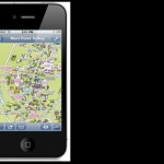 Resort Maps gives tourists and locals a hand. New iPhone/iPad app delivers easy access to info on local attractions and venues.