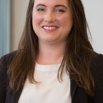 Emily Schmidt Joins Rodman CPAs as Staff Accountant