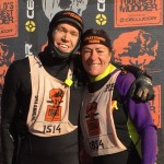 Waltham Accountant Places in Top Quarter of World's Toughest Mudder Competition