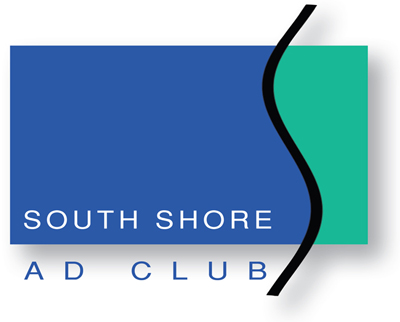 SSAC octo 3 x 6 banner.indd