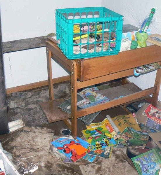 Sandy aftermath 10-31-12 (lo Res).