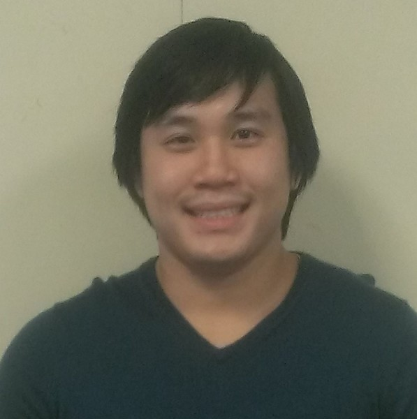 SiPan Leong of Nonotuck's South Shore office in Kingston, MA