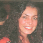 Sonja Daday, LMT, RPP Joins South Shore Skin Center and Spa as Massage Therapist