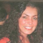 Sonja Daday, LMT, RPP
