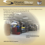 StaticStop 3Ring Binder_5 copy