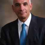 Steve Rodman, CPA, MST