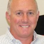 Tim Flynn, Winters Company president