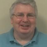 Tom Maloney of Nonotuck Resources, Inc.