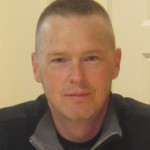Tom Quinlan