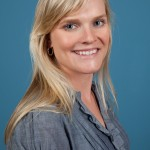 Vanessa Pollard, PA-C Joins South Shore Skin Center as a Board Certified Physician Assistant